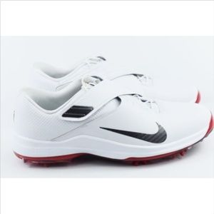 new product bcd96 7008c Nike Tiger Woods TW 17 Mens Multi Size Golf Shoes